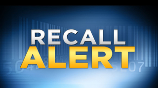 Recall Roundup: Baby gripe water, children's cereal, turkey fryers, recalled
