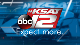 Is Facebook taking all the news away? Find out how to stay connected with KSAT