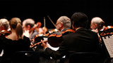 County commissioners to vote Friday on pledging $350K to support SA Symphony