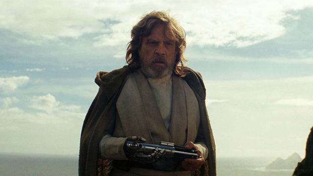 Mark Hamill in 'Star Wars The Last Jedi' (photo - Disney Lucasfilm)_1515705230173.jpg.jpg88084305