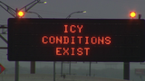 Keeping roads open, safe priority for TxDOT during icy weather
