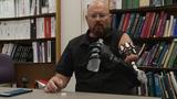 TMR rewires Johnny's 'bionic arm'
