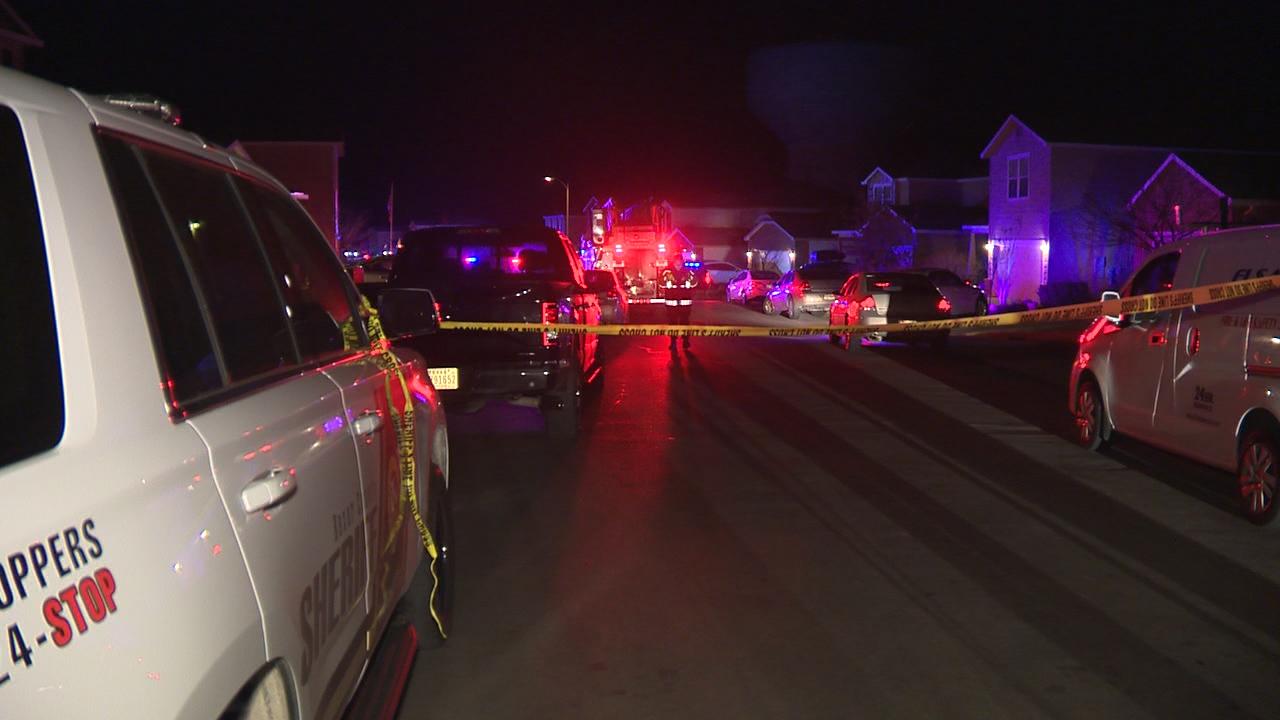 North Bexar County homicide victim described as 'loving father'