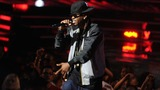 Houston rapper Chamillionaire wants to help father of two deported to Mexico