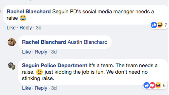 seguin-police-comment-two_1516388325078.jpg