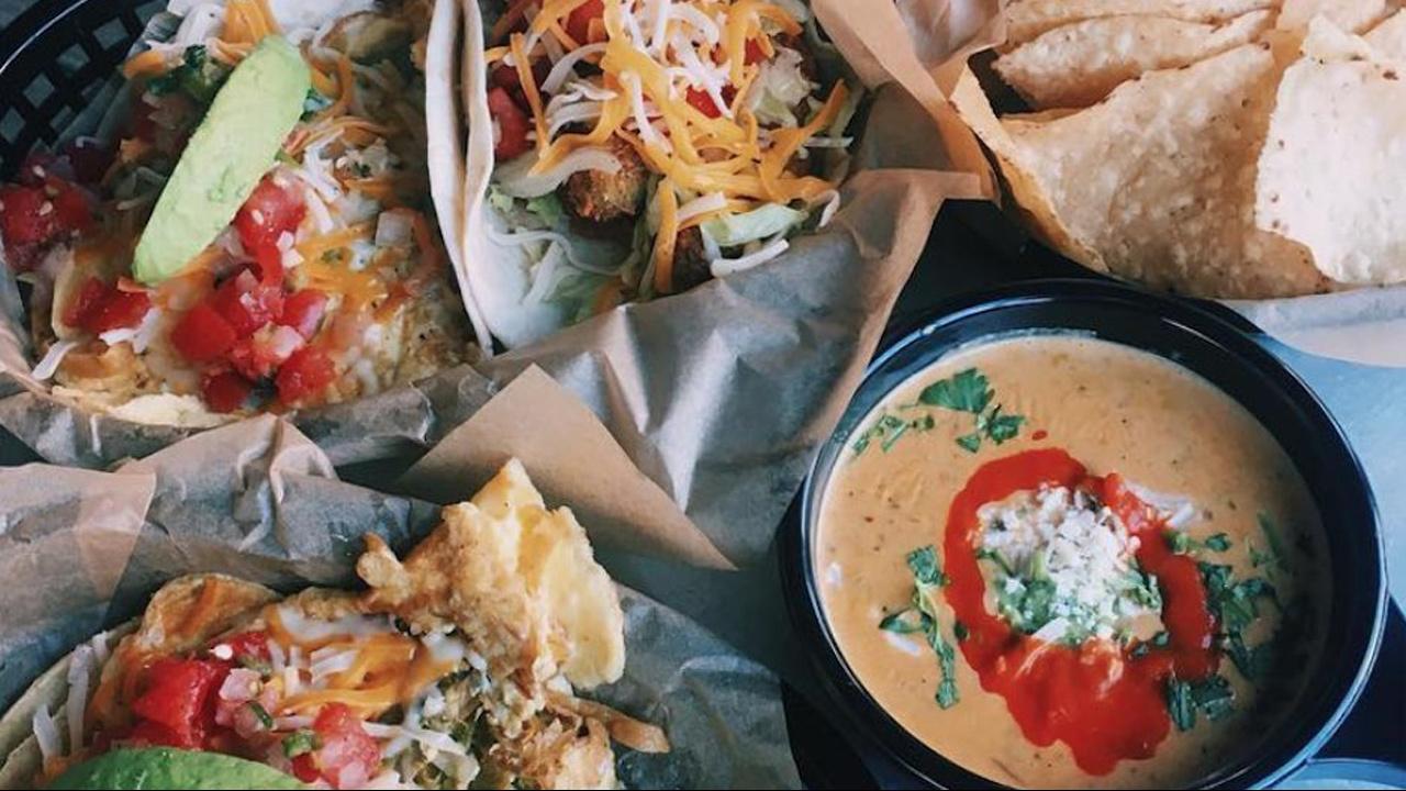 Is San Antonio Getting Second Torchy S Tacos Location