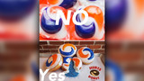 'Stop eating laundry detergent!': Texas donut shop sells edible Tide Pod donuts