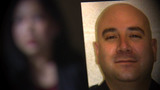 Deputy on leave, accused of tormenting ex despite previous discipline