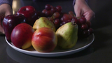 Consumer Reports: Truth about sugars in fruit