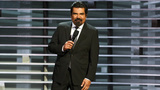 George Lopez and star comedians coming to SA for 'The Comedy Get Down' tour