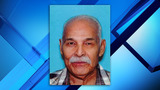 Family seeks answers in disappearance of 81-year-old man