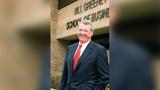 Greehey donates $1 million to St. Mary's University Business School