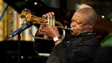 South African jazz musician Hugh Masekela dies at 78
