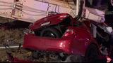 62-year-old man killed in Northwest Side vehicle crash identified
