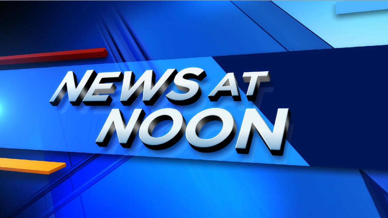 Watch Ksat 12 News At Noon February 8 2018