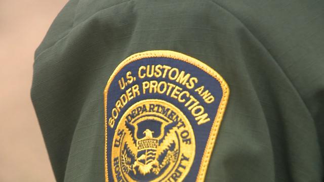 border patrol logo.jpg.jpg