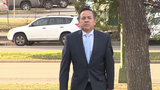 Court filing: Carlos Uresti 'doesn't have money to survive'