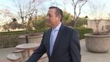 Sen. Carlos Uresti: 'I'm not guilty'