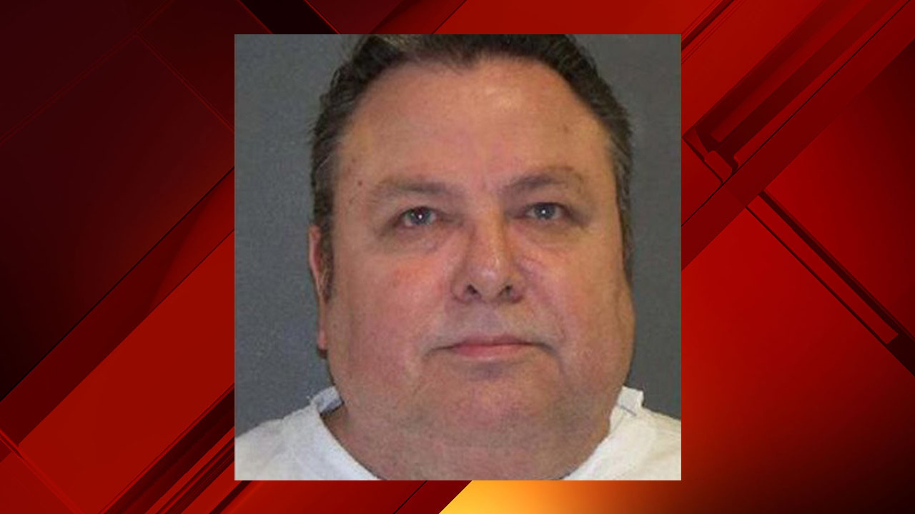 The Connection At Huntsville >> Tejano singer Joe Lopez to be released from prison Thursday