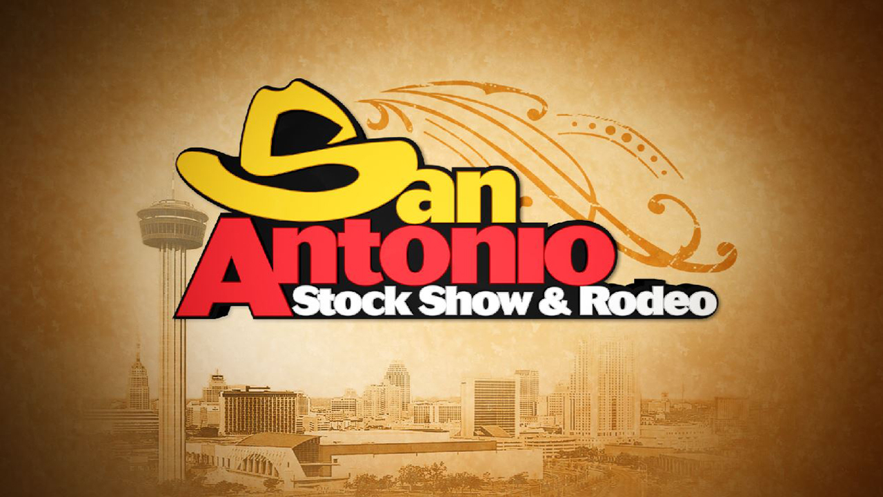 San Antonio Stock Show Amp Rodeo Kicks Off Thursday