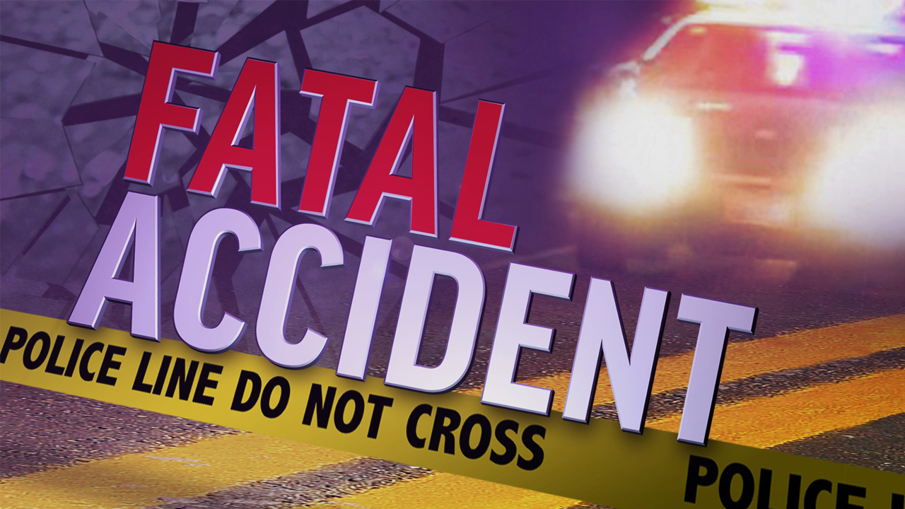 2 killed in 5-vehicle Guadalupe County wreck