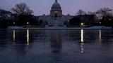 Congress OKs $1.3 trillion budget, averting another shutdown