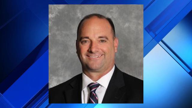 La Vernia ISD school board to consider firing superintendent