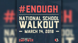 Students, teachers, activists staging national walkouts to protest&hellip&#x3b;