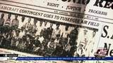 Community creating museum for untold stories of black history in S.A.