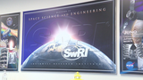 SwRI presents current research on various science, technology topics