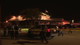 5 victims shot outside Texas Roadhouse were members of same family, SAPD says