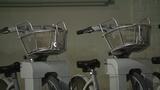 San Antonio's bike-sharing program to rebrand as part of partnership
