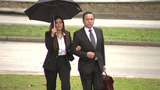 Prosecutors: Sen. Carlos Uresti was desperate, needed money