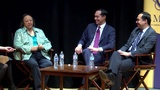 Julian Castro believes 2018 election will bring turnover