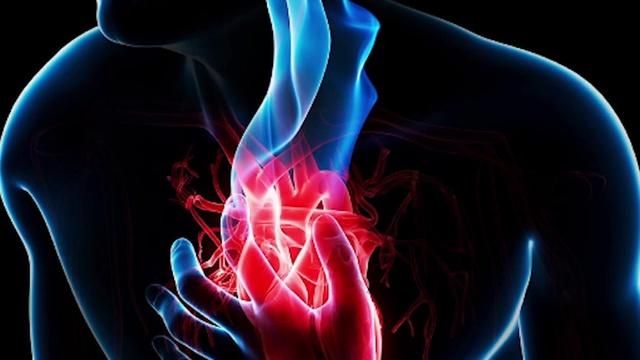 AFIB: Mending broken hearts