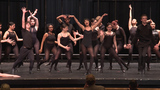 NESA finally presents musical 'Chicago' after years of rejection