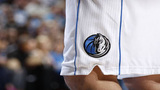 Dallas Mavericks launch probe after allegations of workplace misconduct