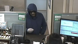I-35 standoff suspect also robbed bank, NBPD says