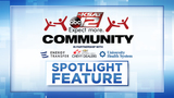 KSAT Community Spotlight feature: THRU Project