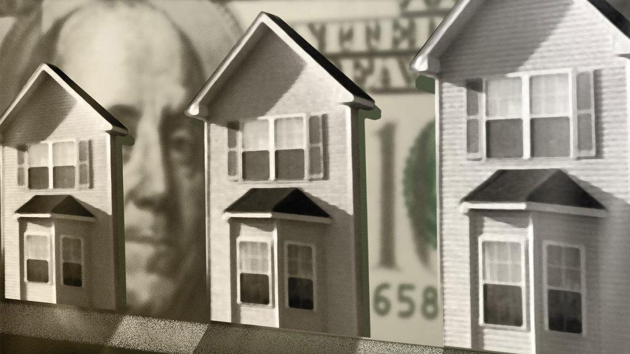 Property Tax Attorney In San Antonio