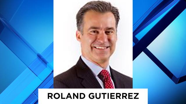 San Antonio lawmaker to host trigger lock giveaway