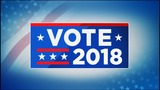 WATCH @ 7PM: Candidates for Dist. 21 House seat square off in debate