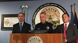 Reward for information in Austin bombings increased&#x3b; authorities give&hellip&#x3b;