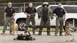 SAPD sending bomb team to Austin in wake of latest explosion