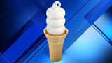 Get free vanilla cone at Dairy Queen Tuesday