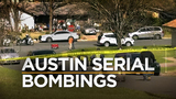 Former FBI leader, bomb technician believes serial bomber is&hellip&#x3b;