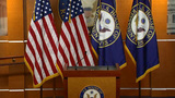 LIVE: House Judiciary Dems/Special Council Investigation Press Conference