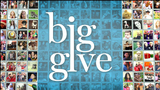 The Big Give SA aims to raise $7 million