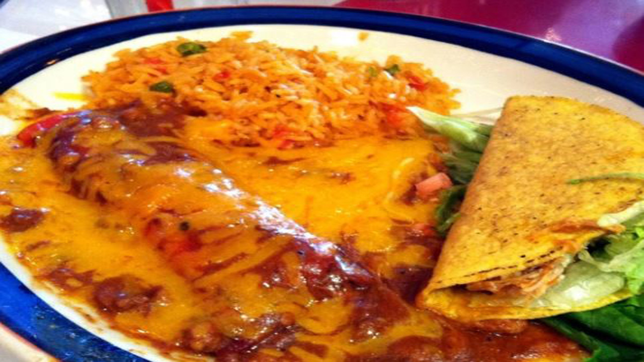 4 SA restaurants currently ranked in USA Today's 'Best...
