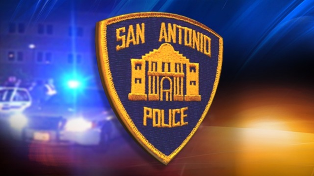 'Choke the life out of you': SAPD detective fired after threatening ex